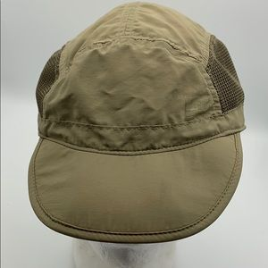 REI light weight jogging hiking hat size L/XL